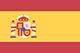 BE flag